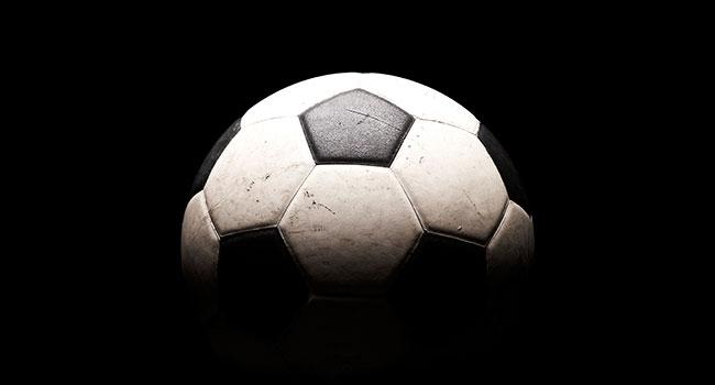 historia-bola-futebol-fabricacao-discovery-esportes