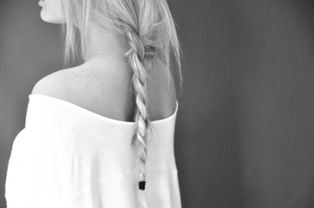 black-and-white-blond-blonde-hair-Favim.com-229339_large
