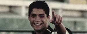 cristiano-ronaldo-sporting