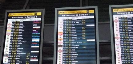 lisbon-airport-arrivals-departures