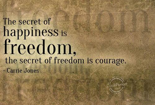 Freedom-31