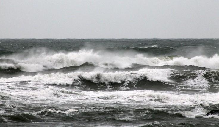 ondas-inverno-viana-castelo-1100x641