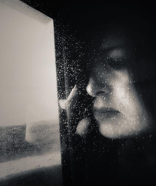 out_of_the_rain_by_glitterdarkstar